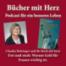 Claudia Behringer und ihr Buch mit Herz: Frei und stark – Warum Geld für Frauen wichtig ist