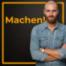 327. Weniger Steuern als Unternehmer: 7+1 geniale Kniffe - Dr. Christoph Juhn