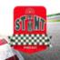 Formel 1 Rennanalyse: Italien 2021