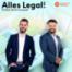 Alles Legal – FinTech-Recht kompakt #1