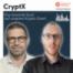 CryptX - Das erwartet Euch auf unserem Event