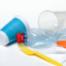 Viel Kunststoff, wenig Kreislauf - Kampf gegen den Plastikmüll