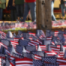 20 Jahre nach 9/11: Wie sich die US-Gesellschaft verändert hat