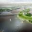 Die Wasserbauer - Niederländer wappnen sich gegen Klimawandel