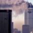 Boat Lift 9/11 - Eine (fast) vergessene Rettungsgeschichte