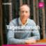 Bundestagswahlkampf: Weniger twittern, mehr denken!