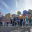 Weltkindertag: Jedes Kind hat Rechte