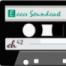 Folge Dreizehn - Die 100 besten Songs aller Zeiten?!