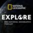 Estland: Wilde Bären und Biorobotik aus der Fischperspektive