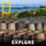 Schottland: Whisky Nosing im Land der Komiker