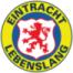 Eintracht Lebenslang Folge 088 - Lion of Bryan