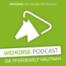 #105 Stuntreiterin Yvonne Gutsche: Der Weg zum gelassenen Pferd