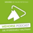 #106 RTL-Chefreporterin Franca Lehfeldt: Zurück in den Sattel