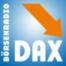 Marktbericht Do. 21.10.2021 - Stürmische Zeiten - DAX geht zusammen mit SAP erst ins Plus, dann ins Minus