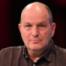 Andreas Steinhöfel im Gespräch