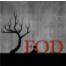 FOD Special – Kriminalliteratur
