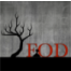 FOD 98 – Jeffrey Dahmer Teil 1