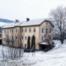 Industriedörfer – ein dunkles Tiroler Kapitel