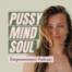 Sie hat Pussy gesagt, wie unprofessionell