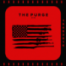 Movie Manor - The Purge: The Purge: Election Year & The First Purge (+ ein Blick auf die Serie)