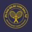 #18 DTB-Präsident von Arnim über die Zukunft des deutschen Tennis