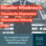 #7 Rituelles Mißbrauch, Chronische Depression, Dissoziative Störung, PTBS - Alexa 45, Lübeck