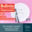#9 Bulimie, Depressionen, emotional instabile Persönlichkeitsstörung - Franzi 21, Essen