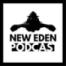 New Eden Podcast #102 – Last flight