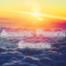 Acoustic Passion Episode 024