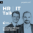 #24 - SAP UX Best Practices von Union Investment