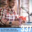 FMM 337 : Die 2-Kilo-Regel – Wie Du Fett abbaust, indem Du Dich satt isst