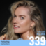 FMM 339 : Kathie Kern, Plus-Size Model, Playmate des Jahres und Dranbleiberin, über Selbstliebe, Ausstrahlung und das perfekte Fotoshooting
