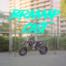 043 BraaapGP 8 | Das erste Mal die MotoGP Live sehen