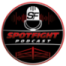 SmackDown | Brock Lesnars Anwalt & Sasha Banks PINNT Becky Lynch | SUPERSIZED WWE Review 15.10.21
