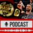 Wrestling War: Sind WWE und AEW im modernen Krieg? Große Analyse! | HAUPTKAMPF