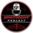 AEW Dynamite & Rampage Review l BLACK SCHOCK & BUHMANN CODY | 22. & 23.10.21
