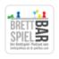 BSB079 Spieleindrücke - Smart10 Family - Great Plains - Echoes - Llamaland