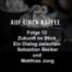 Folge 12 - Zukunft im Blick. Ein Dialog zwischen Sebastian Becker und  Matthias Jung