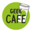 gc0496 - Apple Event Spätlese