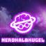 Episode 50 - Nerdiläum!