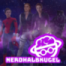 Episode 59 - Marvel CiNERDmatic Universe: Phase 3 Teil 2