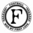 Haferbrei - Boys Saarbrücken - Costa Rica - Fußball-Podcast-Woche
