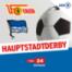 Hertha rotiert zum Klassenerhalt, Union packt Europa - und fast kein Wort zu Lehmann (71)