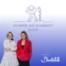 """Sami Gaber – Visionär und """"digitaler"""" Allgemeinmediziner, Praxisinhaber & Gründer von Docport"""