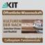 Colloquium Fundamentale WS 2012-13: Kulturen der Nachhaltigkeit - Zwischen Vision und Realität: Rohstoffe und Menschenrechtsverletzungen - Multinationale Unternehmen als politische Akteure