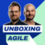 UA049 - Product Owner Werkzeuge verstehen und verknüpfen