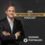 #99 Die teuersten Fehler im Network Marketing mit Markus Schulten