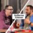 #4 Wie CrossFit mein Leben verändert – Guillermo Estevan