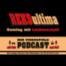 Folge 24 - Nerdtalk über Games, Toys und Filme und die E3