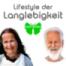 #03 Mehr isst weniger – Fasten für ein langes Leben – mit Dr. Daniela Liebscher | Auf der Suche nach dem Jungbrunnen